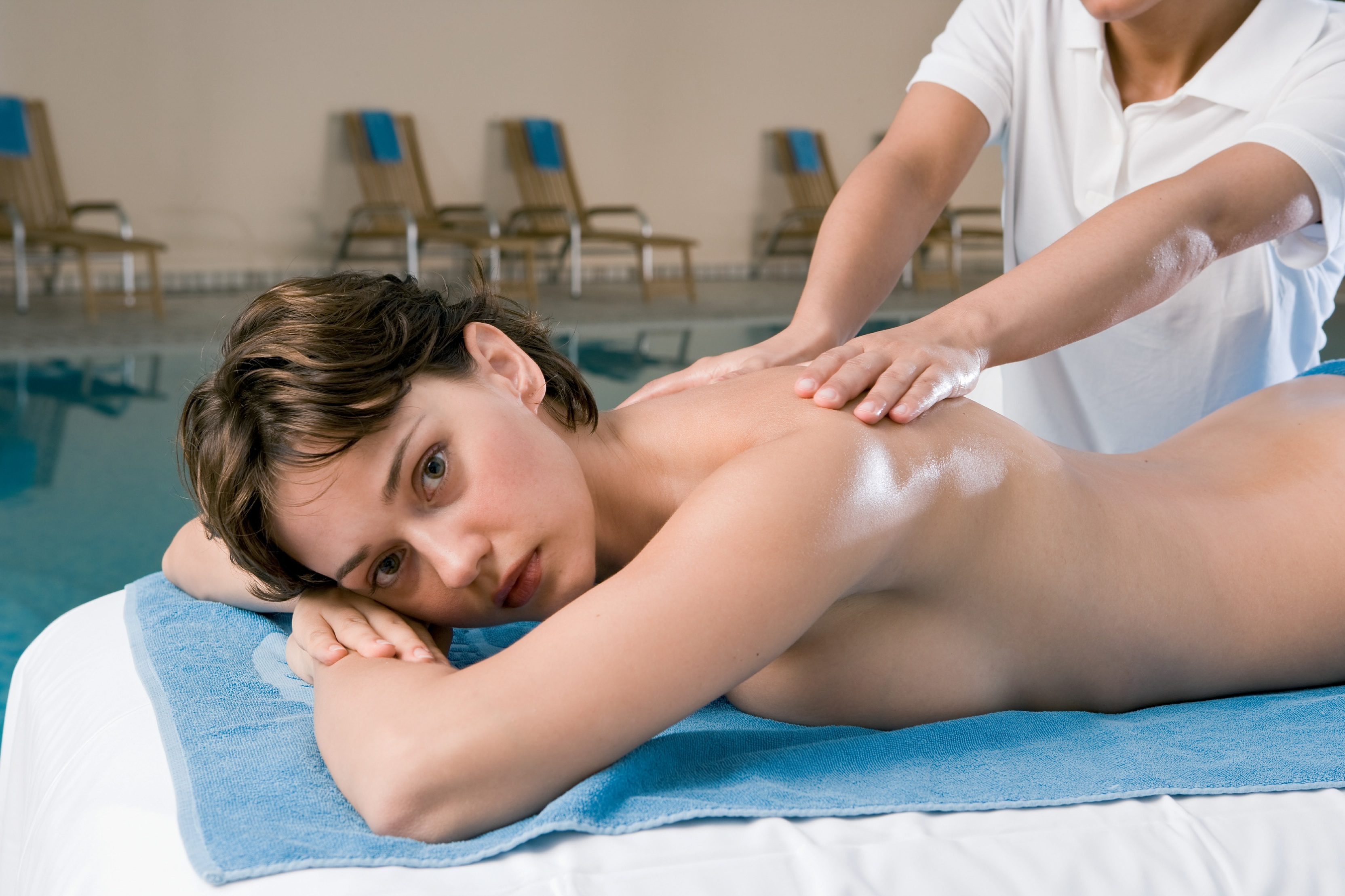 spa wellness hotel regina adelaide garda lake garda spa treatments a special treatment to enhance the beneficial effects of the spa ask our staff to recommend the best massage and product for you
