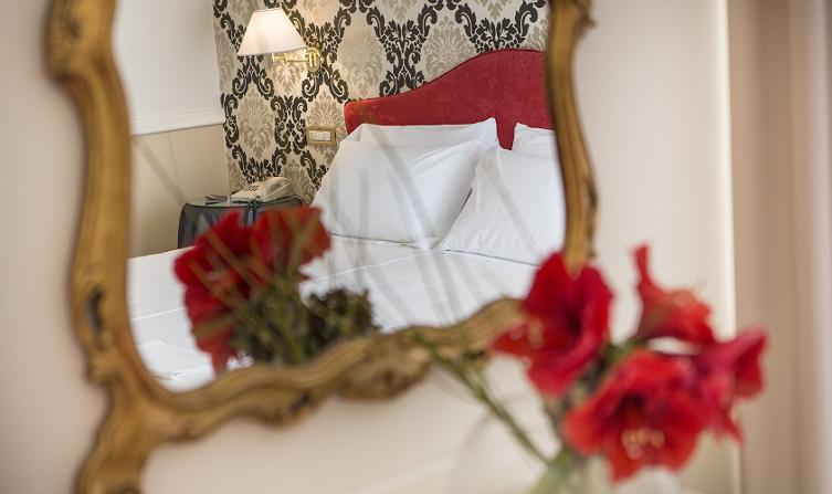 Fughe d\'amore sul Garda: 5 idee per un weekend romantico