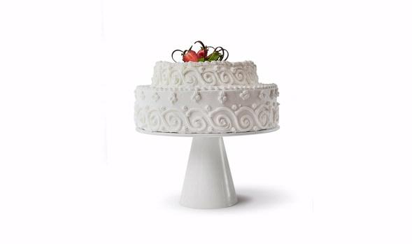 Meravigliose torte nunziali